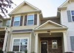 Foreclosed Home in Lawrenceville 30043 2476 SUWANEE POINTE DR - Property ID: 3498865