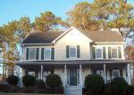 Foreclosed Home in Lawrenceville 30043 1225 MIDLAND WAY - Property ID: 3498867