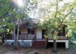 Foreclosed Home in Coden 36523 14476 RIVA RD - Property ID: 3498934