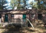 Foreclosed Home in Theodore 36582 6225 OLD PASCAGOULA RD - Property ID: 3498937