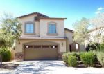Foreclosed Home in Buckeye 85326 6292 S 258TH DR - Property ID: 3498996
