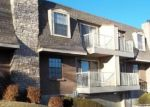 Foreclosed Home in Aurora 80017 15451 E WYOMING DR UNIT B - Property ID: 3499045