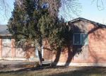 Foreclosed Home in Aurora 80012 412 S WORCHESTER WAY - Property ID: 3499059