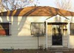 Foreclosed Home in Aurora 80010 1200 HILLSIDE ST - Property ID: 3499061