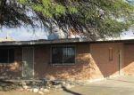 Tucson 85719 AZ Property Details