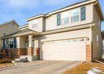 Foreclosed Home in Aurora 80018 23841 E ALABAMA DR - Property ID: 3499063