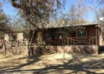 Foreclosed Home in Caliente 93518 35570 BIG SPRINGS DR - Property ID: 3499564