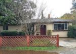 Foreclosed Home in Redding 96002 1170 BOND ST - Property ID: 3499592