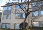 Kent 98030 WA Property Details