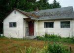 Olympia 98506 WA Property Details
