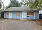 Foreclosed Home in Tacoma 98409 6433 S TYLER ST - Property ID: 3499900