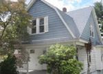 Foreclosed Home in Waterbury 06705 153 CIRCULAR AVE - Property ID: 3499905