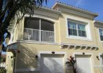 Foreclosed Home in Bonita Springs 34135 23450 ALAMANDA DR UNIT 201 - Property ID: 3500196