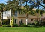 Foreclosed Home in Bonita Springs 34135 9101 PALMETTO RIDGE DR APT 101 - Property ID: 3500200