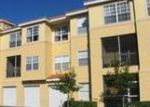 Foreclosed Home in Bonita Springs 34134 23520 WALDEN CENTER DR APT 305 - Property ID: 3500202