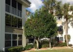 Foreclosed Home in Fort Myers 33907 1740 PINE VALLEY DR APT 114 - Property ID: 3500402