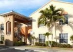 Foreclosed Home in Fort Myers 33916 4172 CASTILLA CIR APT 206 - Property ID: 3500404