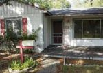 Foreclosed Home in Saint Petersburg 33713 4753 14TH AVE N - Property ID: 3501055