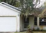 Foreclosed Home in Cocoa 32927 4965 CROWN ST - Property ID: 3501165