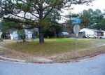 Foreclosed Home in Chesapeake 23321 3317 DUNEDIN DR - Property ID: 3501366