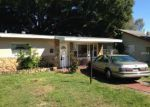 Foreclosed Home in Saint Petersburg 33711 4529 9TH AVE S - Property ID: 3501439