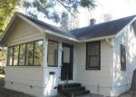 Foreclosed Home in Saint Petersburg 33705 936 JAMES AVE S - Property ID: 3501487