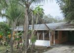 Foreclosed Home in Plant City 33563 3310 GLORIA AVE - Property ID: 3501497