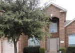 Foreclosed Home in Desoto 75115 812 CARAWAY LN - Property ID: 3501589