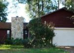 Foreclosed Home in Ocala 34479 4490 NE 2ND CT - Property ID: 3501754