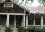 Foreclosed Home in Ocala 34479 767 NE 33RD ST - Property ID: 3501756