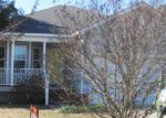 Foreclosed Home in Florence 29505 2305 E BROACH ST - Property ID: 3501877