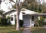 Foreclosed Home in Lakeland 33803 507 W BELMAR ST - Property ID: 3502356
