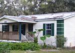 Foreclosed Home in Plant City 33566 1312 GORDON RD - Property ID: 3502470