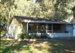 Foreclosed Home in Plant City 33563 2605 HIGHLAND AVE - Property ID: 3502481