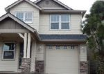 Foreclosed Home in Portland 97224 16785 SW 133RD TER - Property ID: 3502573