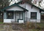 Foreclosed Home in Albany 97321 1420 LINCOLN ST SW - Property ID: 3502578