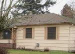 Salem 97301 OR Property Details