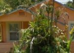 Foreclosed Home in Vero Beach 32960 1720 26TH AVE - Property ID: 3503033