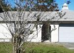 Foreclosed Home in Spring Hill 34609 13273 BRANCHVILLE RD - Property ID: 3503160