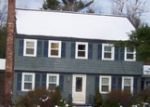 Foreclosed Home in Merrimack 03054 31 WOODWARD RD - Property ID: 3503306