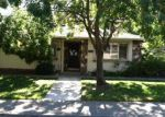 Foreclosed Home in Vacaville 95687 107 DEL RIO CIR # 4 - Property ID: 3503357