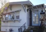 Foreclosed Home in Vallejo 94590 111 MONTEREY ST - Property ID: 3503377