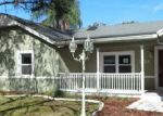 Foreclosed Home in Winter Springs 32708 208 COTTONWOOD DR - Property ID: 3503385