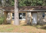 Foreclosed Home in Winter Springs 32708 636 PEARL RD - Property ID: 3503420