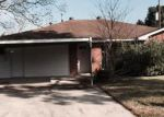 Foreclosed Home in Baytown 77521 412 PAMELA DR - Property ID: 3503536