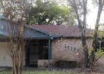 Foreclosed Home in Houston 77078 10162 VALLEY WIND DR - Property ID: 3503633