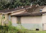 Foreclosed Home in Houston 77076 417 CATHER ST - Property ID: 3503634