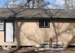 Foreclosed Home in Houston 77028 8166 OAK KNOLL LN - Property ID: 3503728