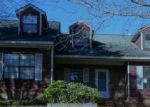 Foreclosed Home in Atlanta 30349 5467 PARK PL S - Property ID: 3504227