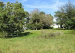 Foreclosed Home in Cocoa 32926 5033 BAGGETT PL - Property ID: 3504291